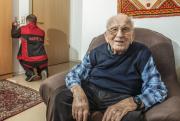 Altenpflege - DieLeitmesse 2017- wir kommen!