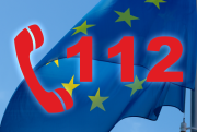 Europäischer Tag des Notrufs