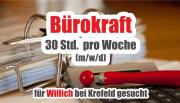 Jobangebot in Willich: