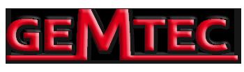 Grafik vom Logo