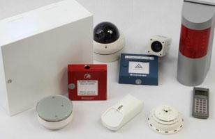 Systemhaus für Sicherheitstechnik und Softwareentwicklung