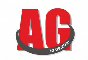 AG Symbol