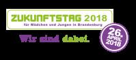 Zukunftstag 2018 Brandenburg