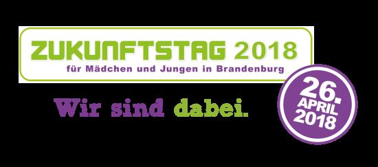 Logo Zukunftstag 218