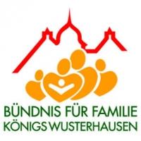 © Bündnis für Familie KW