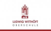 © Ludwig- Witthöft- Oberschule Wildau