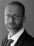 Jens Krönert