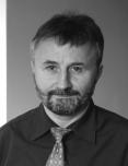 Sven Lauritsen