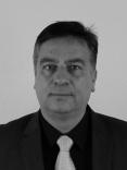 Jan Burschik