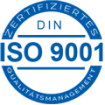 DinIso9001